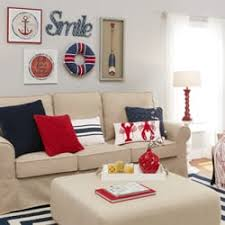 At Home 25 s & 21 Reviews Furniture Stores 3599 Park