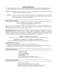How To Make A Modeling Resume Inspiration Sample Model Resume Modeling No Experience Example 48 Templates For