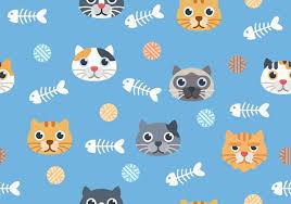 40 Cute Backgrounds Packs Free Premium Best Cute Backgrounds