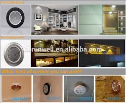 charming wireless cabinet lighting with remote 31 for best interior with wireless cabinet lighting with remote