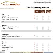 bathroom remodel contract. Bathroom Renovation Contract Excellent On In Checklist 14 Remodel T