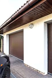 opening garage door from outside open garage door from outside open garage door from outside how