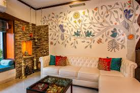 living rooms from mumbai homes