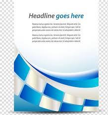 Brochure Graphic Design Background Headline Goes Here Brochure Graphic Design Creative