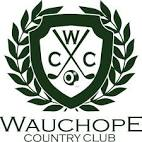 Wauchope Country Club - Home | Facebook