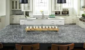 affordable quartz countertops stunning and affordable granite quartz in buffalo grove most inexpensive quartz countertops affordable quartz countertops