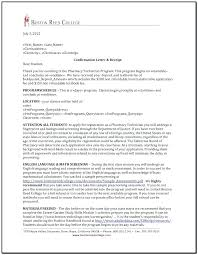 Cover Letter Sample For Pharmacy Technician Pharmacy Technician ...