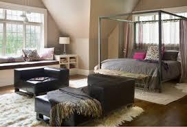 interior design amazing tudor interior design home design ideas