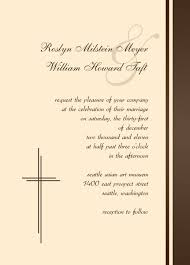wedding invitation designs start designing your own invites How To Start A Wedding Invitation How To Start A Wedding Invitation #18 start a wedding invitation business