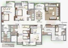 60 new of 3 bedroom duplex house plans india stock rh thewbba com 3 bedroom duplex house plans in india 3 bedroom house plan indian style 3d