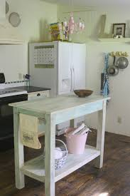small mobile home kitchen designs. shabby creek kitchen before small mobile home designs