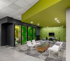 architecture office design ideas. images about office on pinterest meeting rooms conference room and designs. architect design ideas architecture