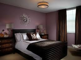 painting ideas for bedroomMaster Bedroom And Bathroom Paint Color Ideas  Nrtradiantcom