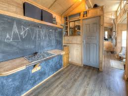 tiny house vacation rentals. Unique Vacation Lewis U0026 Clarku0027s Tiny House Vacation Rental 0010 In Rentals O
