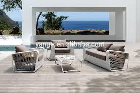 latest craze european outdoor furniture cement. garden furniture online dubai beautiful gallery best image engine latest craze european outdoor cement