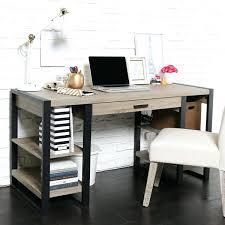 60 inch computer desk 60 wide computer desk