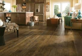 ... How To Clean Laminate Flooring Tile ...