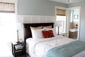 pier one bedroom furniture. wicker bedroom furniture pier one modern decor ideas software or other o