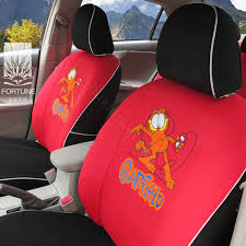 seat covers honda civic