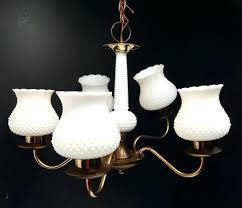 white glass chandelier white milk glass chandelier medium size of chandeliers chandeliers white glass pendant light white glass chandelier