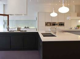 contemporary kitchen island lighting. modern lighting for kitchen island contemporary i