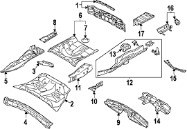 2013 subaru impreza parts subaru oem parts accessories buy Subaru Impreza Parts Diagram 2013 subaru impreza parts subaru oem parts accessories buy genuine subaru parts wholesale 2008 subaru impreza parts diagram