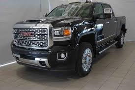 2018 chevrolet denali. wonderful chevrolet 2018 gmc sierra 2500hd denali intended chevrolet denali i