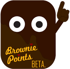 App Review Brownie Points Luvze