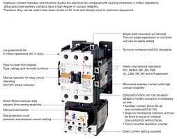 3 phase magnetic starter wiring diagram on 3 images free download Electric Contactor Wiring Diagram 3 phase magnetic starter wiring diagram 13 3 phase motor connection diagram 3 phase soft start wiring schneider electric contactor wiring diagrams