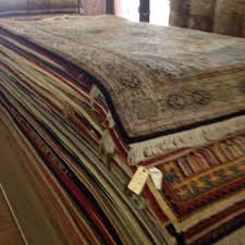 photo of oriental rug palace fort lauderdale fl united states some of