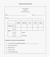 Photography Contract Template Word 2018 Standard Graphy Sales