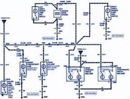 lincoln town car radio wiring diagram  similiar lincoln town car parts diagram keywords on 1995 lincoln town car radio wiring diagram