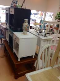 Second Hand Furniture Near Me Fetchingus Used Exalted Used