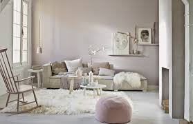 Inspirationdesign In Pastel Colors
