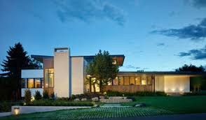 Small Picture Best Architects and Building Designers in Seattle Houzz