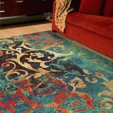 blue area rugs 9x12 5 gallery blue area rugs nuloom verona blue area rug 9x12