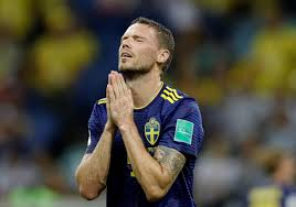 Marcus berg gives many descriptive scenes of the sultan, from things he saw during daily slave work that often began at about 4 in the morning and lasted until the sun went down. World Cup 2018 Sweden Star Marcus Berg Avoids Fifa Rap After Delaying Doping Test After Germany Defeat