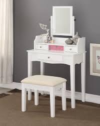 furniture glamorous vanity dresser 10 sf us 1 old vanity dressers sf us