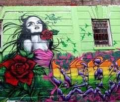 les plus beaux Street Art  - Page 5 Images?q=tbn:ANd9GcSANUCQ0panDaXFCx7GVFJ4GzJdGXI3exyP8xfUW9Ksids5LE27