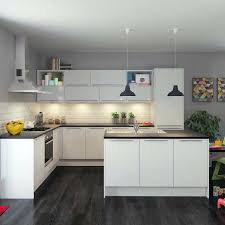 fitted kitchen cabinets white fitted kitchen by magnet island fitting kitchen cupboards to plasterboard