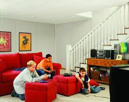 Finished Basements Kids Playrooms Philadelphia PA NJ DE - Finished basement kids