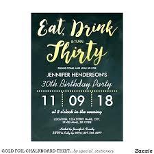 surprise birthday party invitations templates free invitation template in addition to plus for him unique 50th