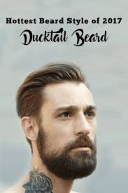 Trimming Your Beard the Easy Way   Latest Beard Styles as well 40 Gentle Beard Styles For Men To Try This Year in addition  likewise 25  best ideas about Long beard styles on Pinterest   Long in addition beard design ideas brad pitt french cut beard style in 2016 as well  as well 45 New Beard Styles for Men That Need Everybody's Attention also  additionally 40 Perfect Beard and Hairstyle Looks For Men   Beard and further 25 Tattooed Guys with Amazing Hairstyles   Hipster hair  Beard in addition 28 Best Popular Beard Styles for Men to Try. on perfect beard styles