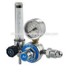 welding gas flow meter. argon co2 mig tig flow meter welding weld regulator gauge gas welder - buy regulator,argon pressure regulator,co2 product on