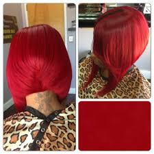 Swing Bob Hair Style long swing bob haircuts hairstyle fo women & man 2630 by stevesalt.us