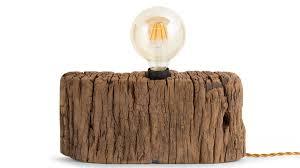 Fantastic Lighting Design Dilemma Tips For Fantastic Lighting The National