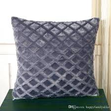plastic cushion covers plastic cushion covers awesome whole blanks cover pillow cases pillow covers living room sofa plastic cushion covers for chairs