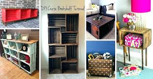 diy wooden crates wood crate wall storage best wood crate projects and ideas for wood crate diy wooden crates