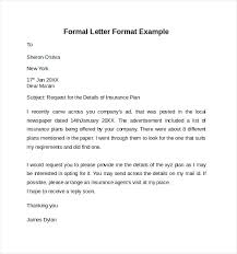 Sample Letter Requesting Additional Vacation Time Formal Format