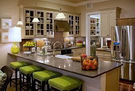kitchen paint colors ideasEndearing Paint Color Ideas For Kitchen Color Ideas For Kitchen